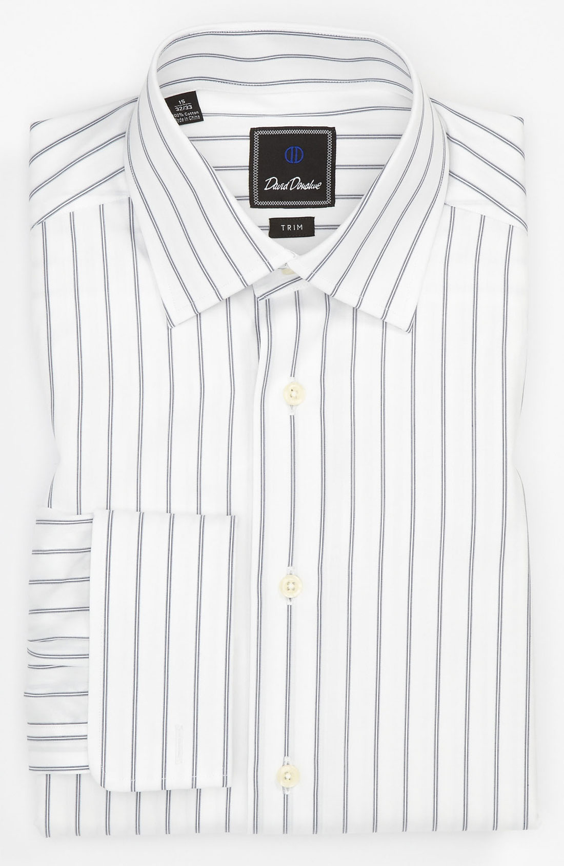 Eton Mens Dress Shirts
