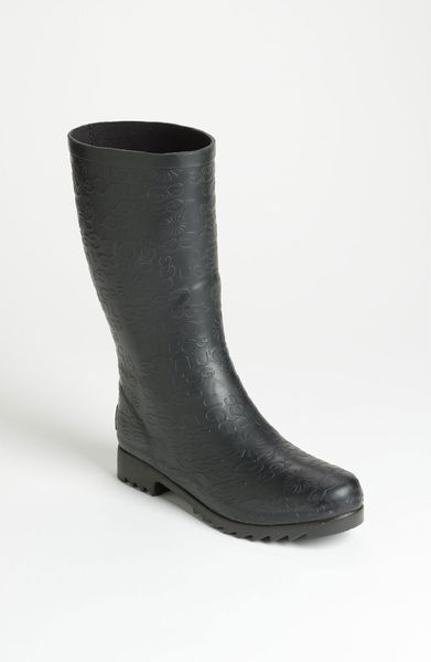 ugg wilshire logo short boot in black lyst