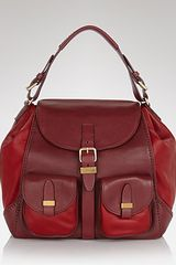 Marc By Marc Jacobs Shoulder Bag Magda