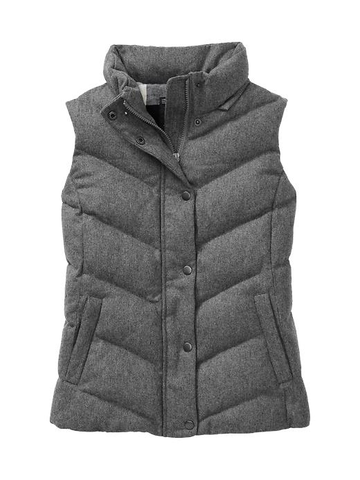 The North Face Womens Jackets