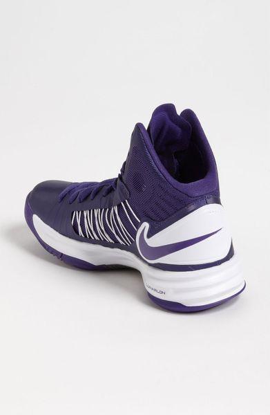 5df28017766e Men Nike Hyperdunk 2013 Basketball Shoe 206