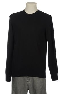 Guess Crewneck Sweater - Lyst