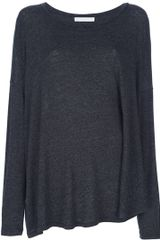 Societe Anonyme Asymmetric Top - Lyst