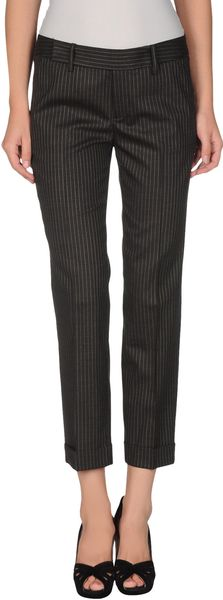 Super Formal Trouser - Lyst