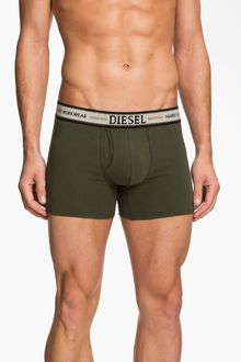Diesel Phil Trunks - Lyst