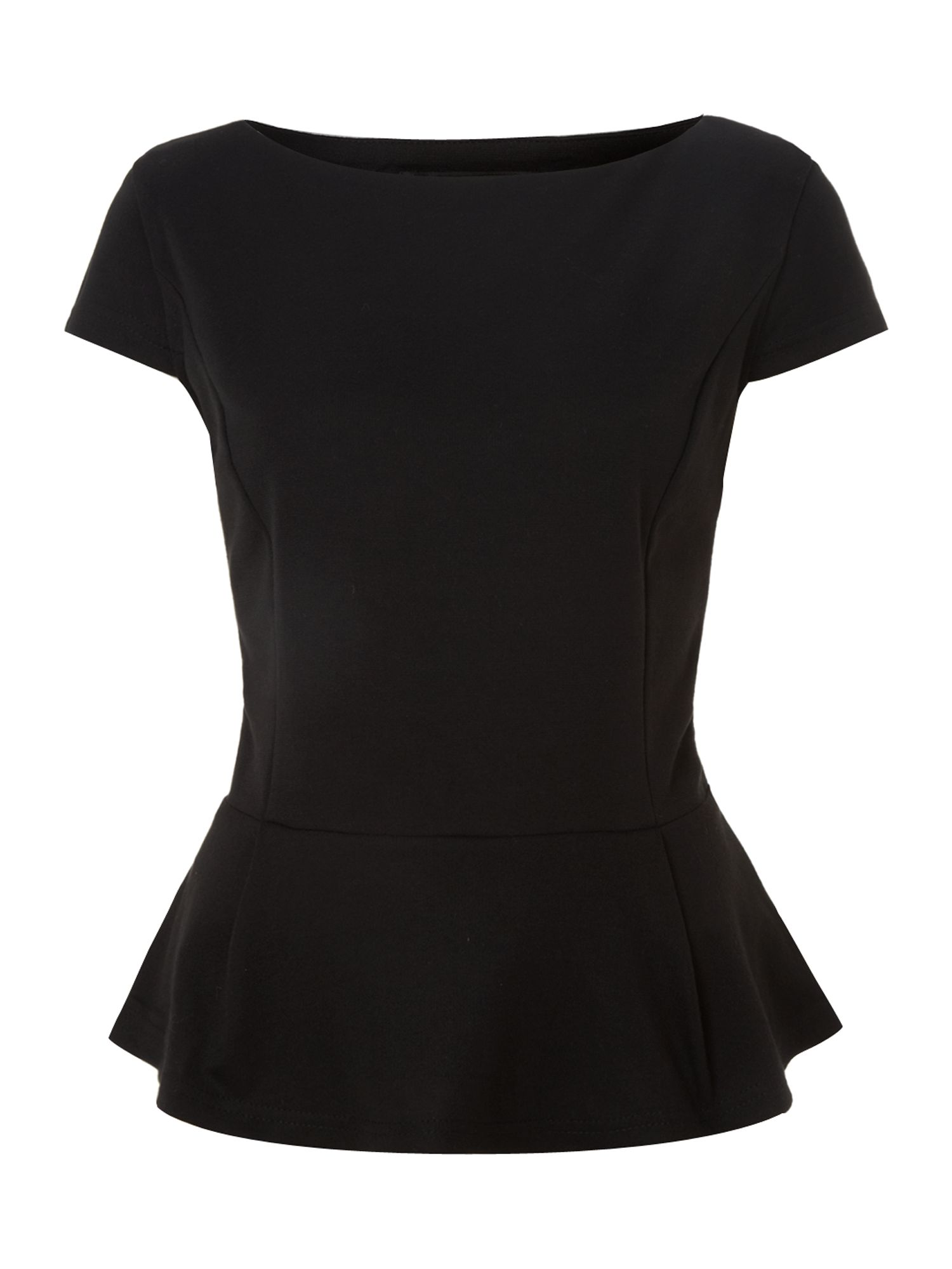 Shop for peplum tops at coolzloadwok.ga Free Shipping. Free Returns. All the time.
