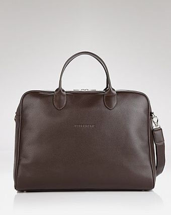 Longchamp Business Case - Lyst