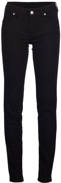 Jacob Cohen Skinny Fit Jeans - Lyst
