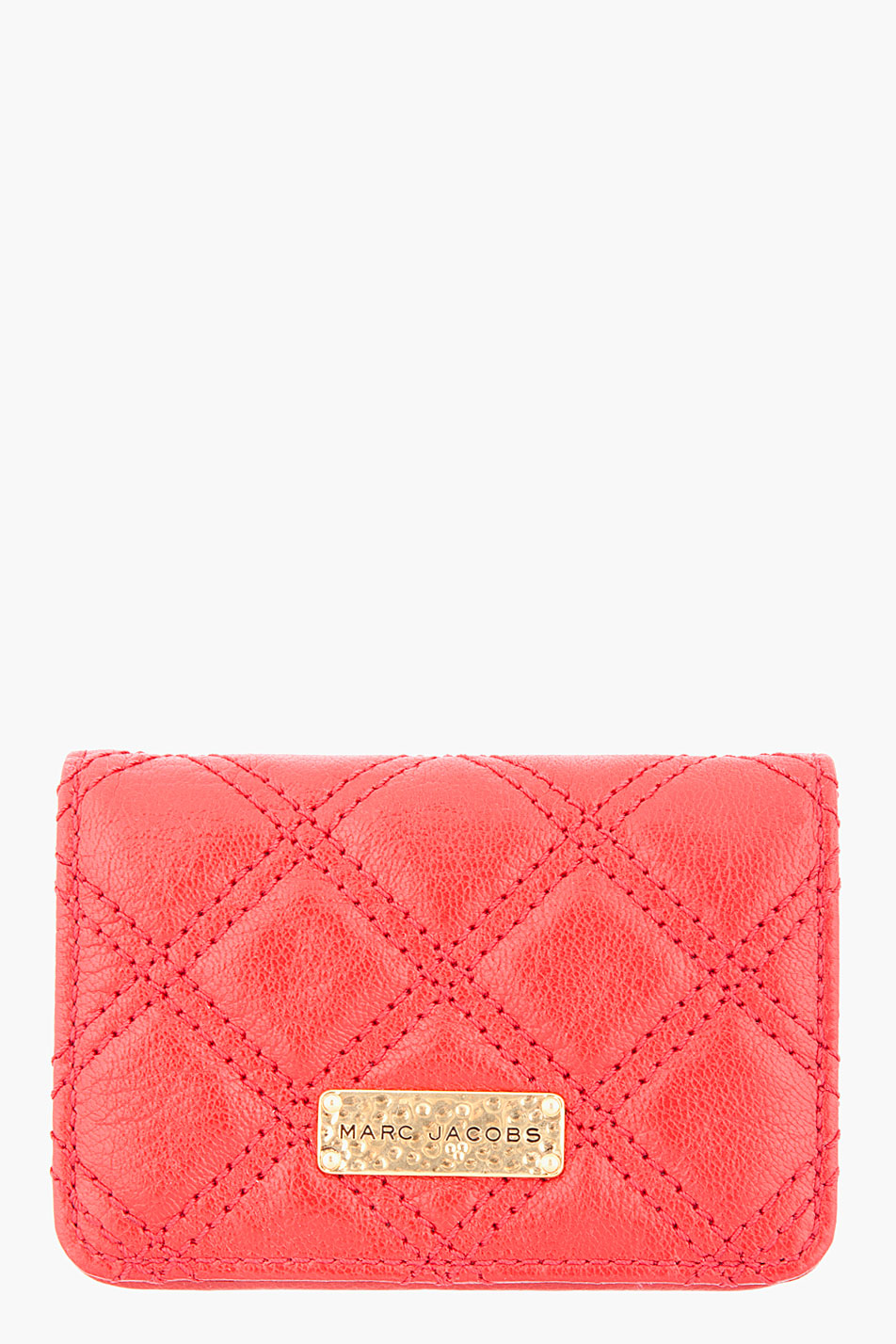 Generous Marc Jacobs Business Card Holder Ideas - Business Card ...