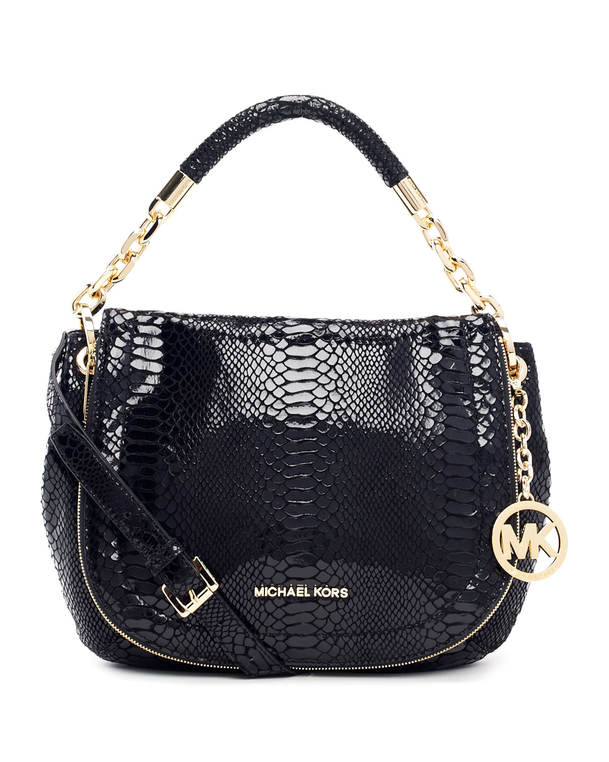 Today's top Michael Kors promo code: The Holiday Event! 25% Off Full Price Items + Up to 60% Off Sale. Get 50 Michael Kors promo codes and coupons for December