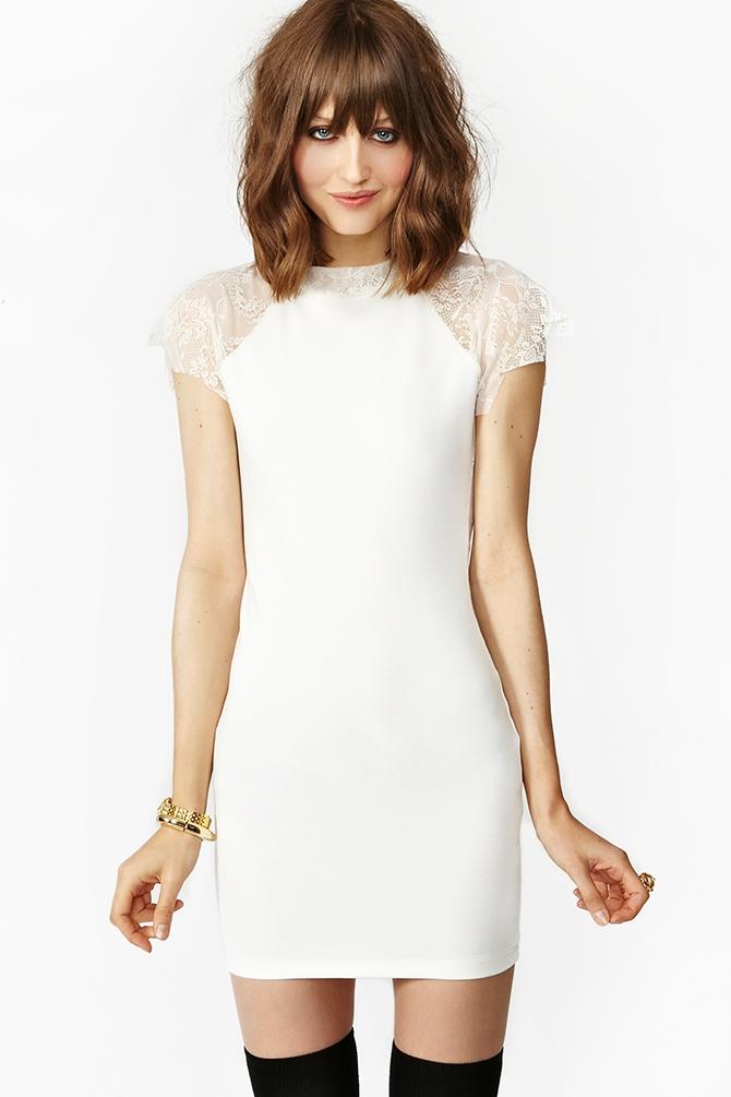 df24e98367 Nasty Gal White Dress - Photo Dress Wallpaper HD AOrg