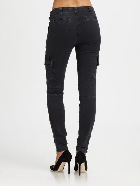 Find and save ideas about Skinny cargo pants on Pinterest. | See more ideas about White cargo pants, Womens skinny cargo pants and Army cargo pants.
