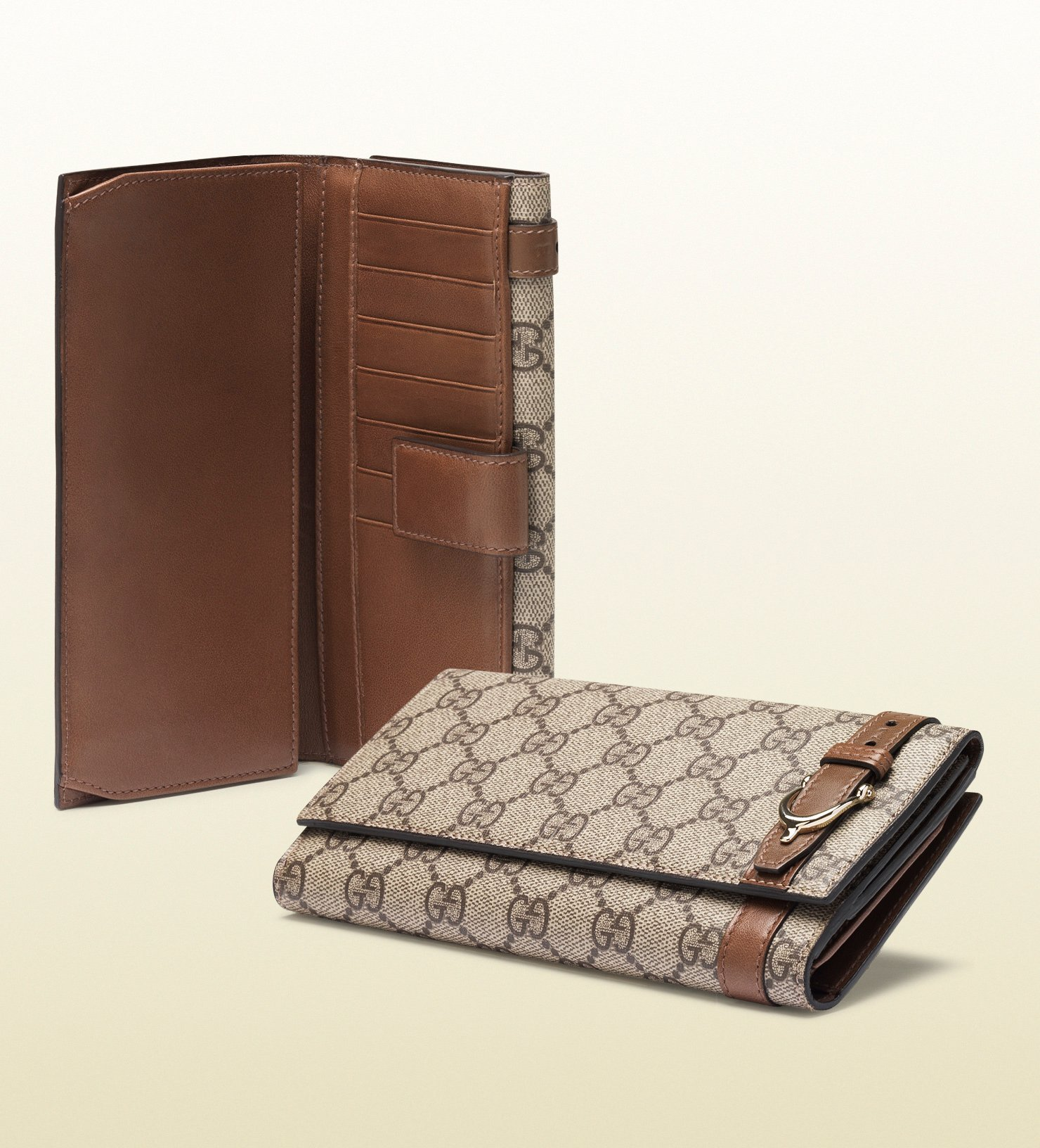 a7ee110d28ec Gucci Wallet Womens Uk | Stanford Center for Opportunity Policy in ...