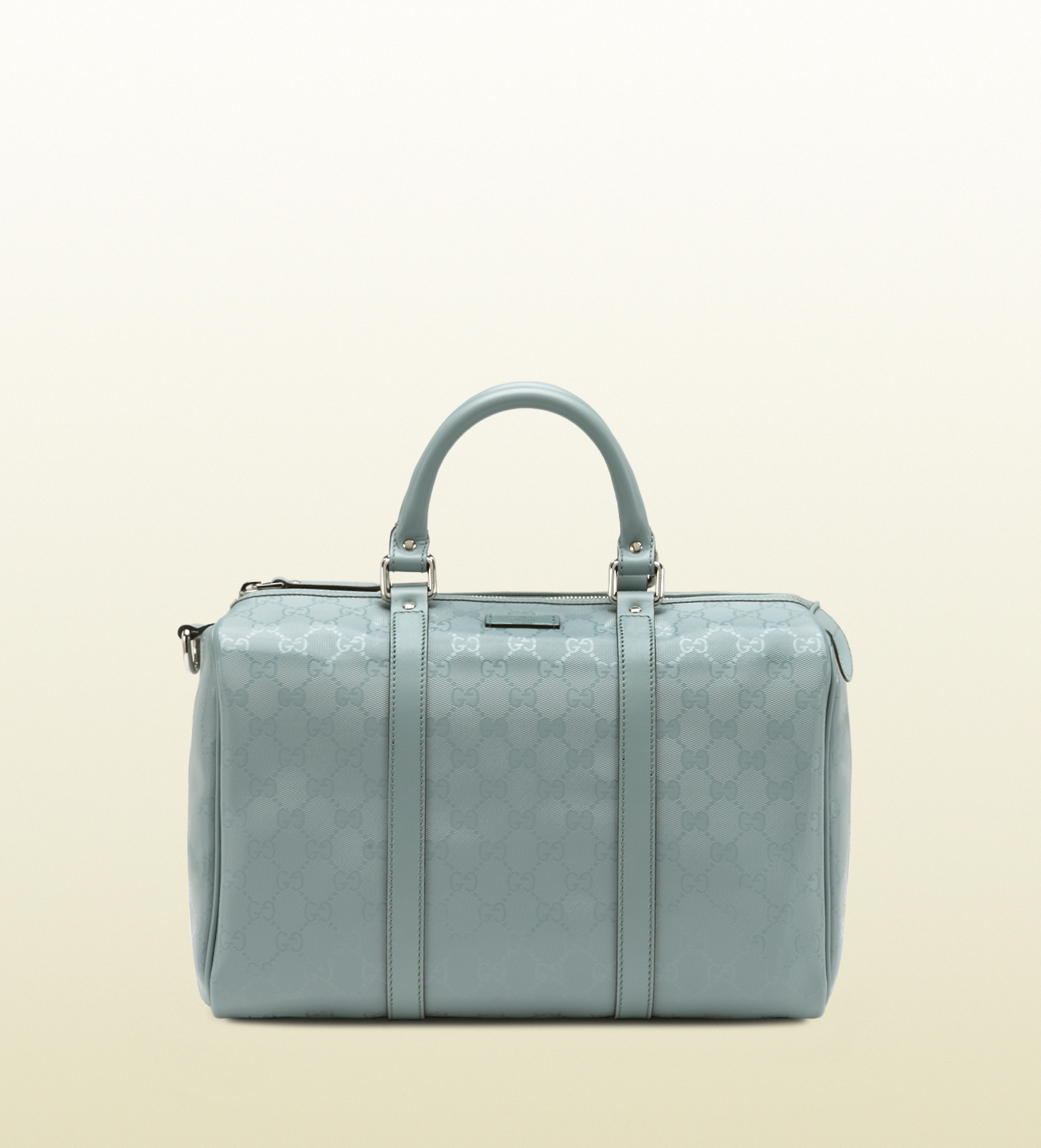 22e15e036280 Baby Blue Gucci Bag - Best Picture Of Blue Imageve.Org