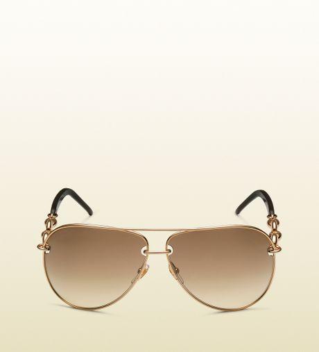 8f7ee0e1a59 Gucci Aviator Sunglasses 2012 – McAllister Technical Services