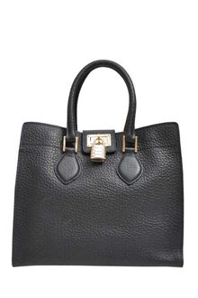 Roberto Cavalli Medium Florence Bag - Lyst