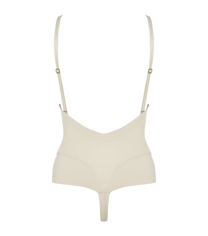 ultimo miracle backless body midway media