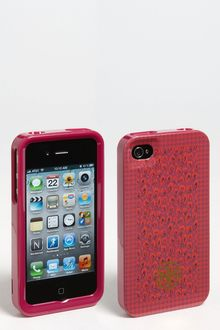 Tory Burch Wary Mix Iphone 4 4s Case - Lyst