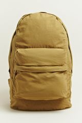 Nonnative  Dweller Day Pack - Lyst