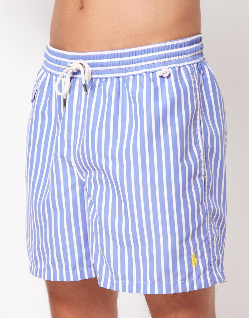 Find great deals on eBay for womens swim shorts blue. Shop with confidence.