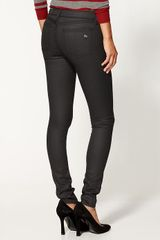 Rag & Bone The Legging - Lyst