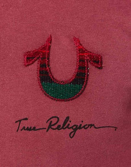 true religion horseshoe logo wwwimgkidcom the image