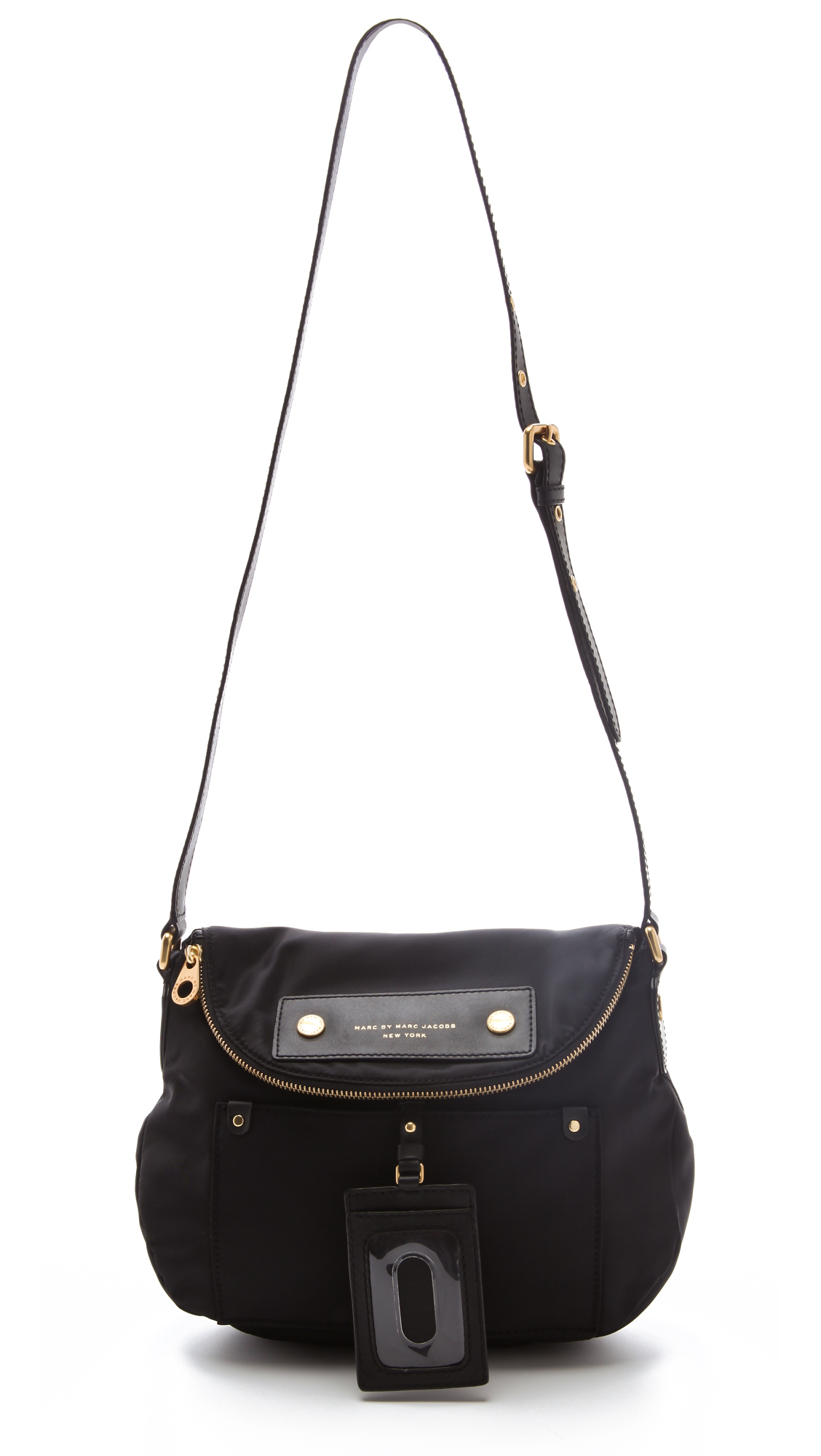 25a4d2038f Gallery. Previously sold at  Shopbop · Women s Marc Jacobs Natasha ...