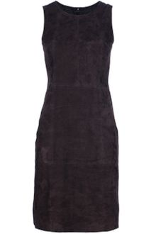 Theory Sleeveless Dress - Lyst