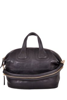 Givenchy Medium Nightingale Bag - Lyst