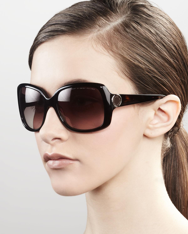 d6a093d81bb Marc Jacobs Polarized Sunglasses Reviews « One More Soul