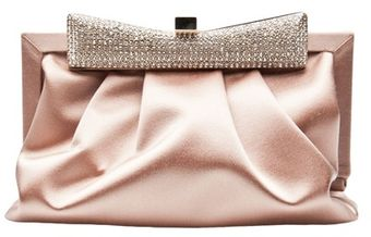 Valentino Evening Bag - Lyst
