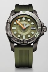 Victorinox Dive Master 500 Watch - Lyst