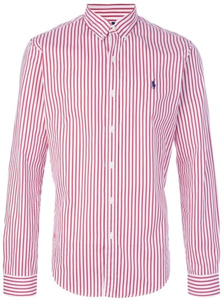 red stripe t shirts : Target