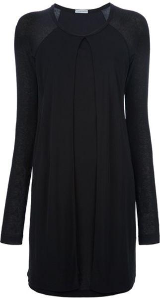 - stefano-mortari-black-a-line-dress-product-1-5047570-486907445_large_flex