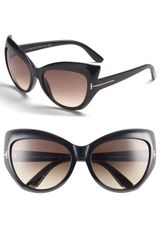 Tom Ford Sunglasses - Lyst