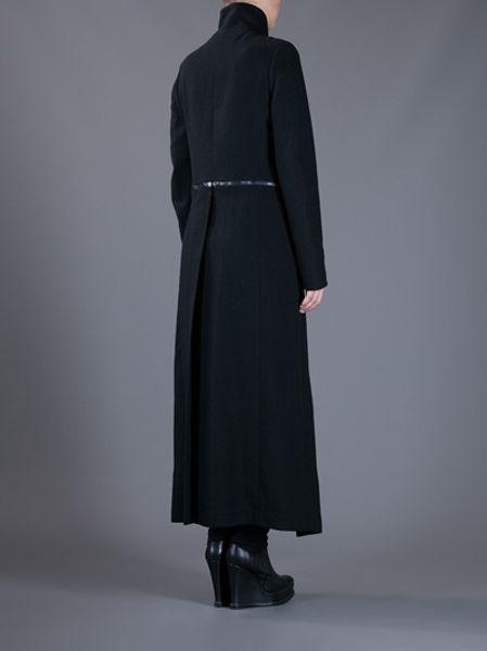 Womens Coats Long coats