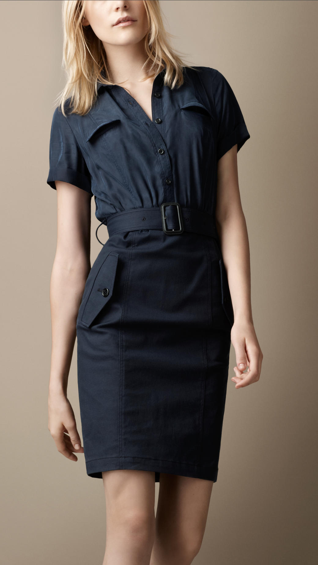 Find great deals on eBay for shirt dress belted. Shop with confidence.