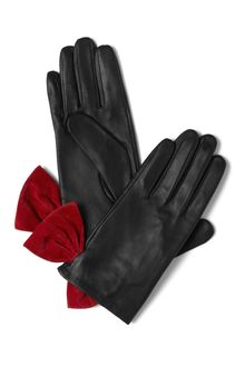 ModCloth In with The Avenue Gloves - Lyst