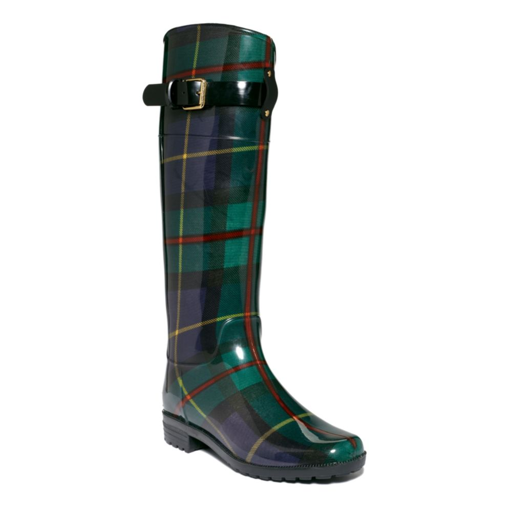 Simple The Lauren By Ralph Lauren Tally Boots Will Keep Your Feet Dry During The Rainy Weather Season Theyre Stylish To Wear With Everything From Jeans, Leggings, Skirts And Dresses LAUREN By Ralph Laurenshoes Are AllAmerican, Preppy,