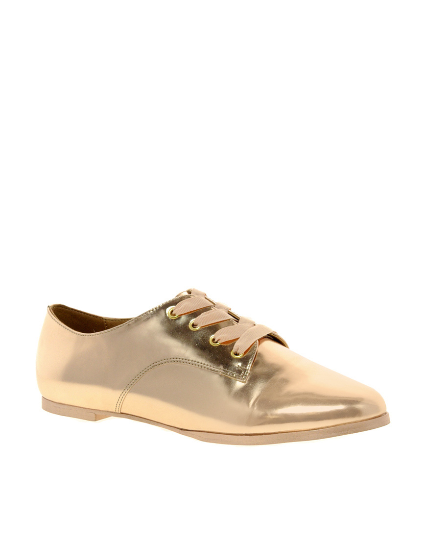 Dkny Flat Shoes Uk