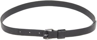 Donna Karan New York Belt - Lyst