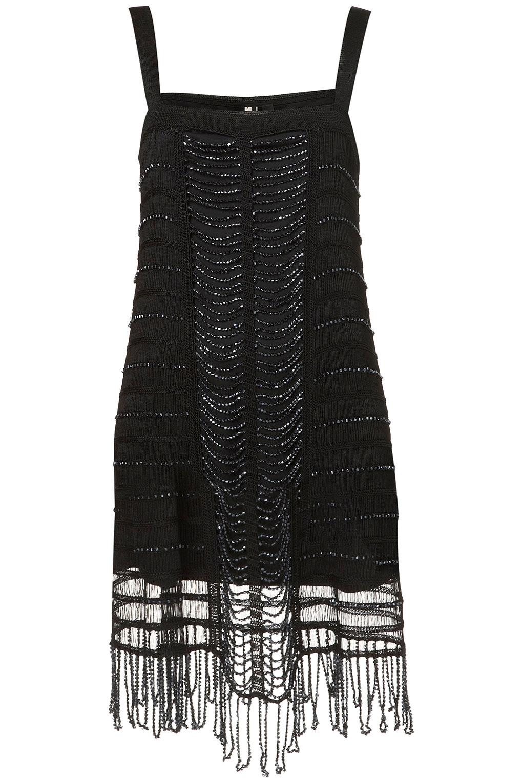 Longer Style Flapper Dresses Forever 21