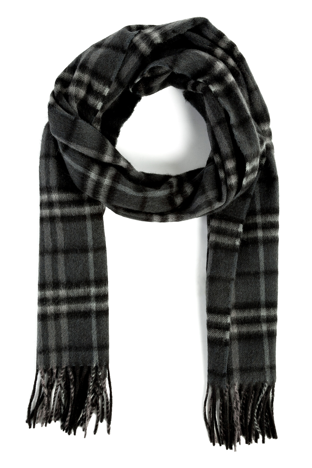 France Burberry Scarf Knitting Pattern Versions 5e66d 8f469