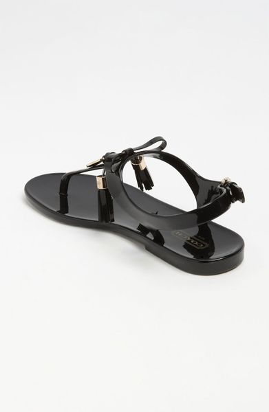 772bea888b2 Coach Jelly Sandals Related Keywords   Suggestions - Coach Jelly ...