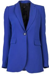 Joseph Laurent Jacket - Lyst