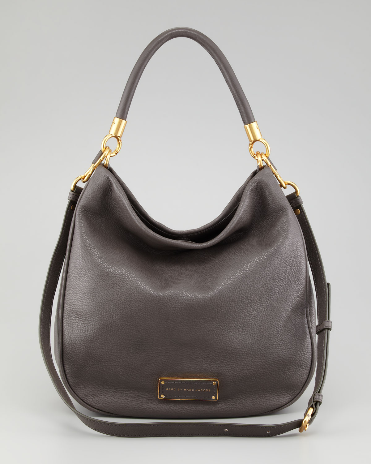 0a397f9fc394 Gallery. Previously sold at  Neiman Marcus · Women s Marc Jacobs Too Hot To  Handle Women s Michael By Michael Kors Sloan Women s Alexander Wang Marion  ...