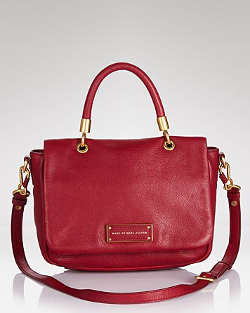 100a6f8d14985 Gallery. Previously sold at: Bloomingdale's · Women's Marc Jacobs Too Hot  To Handle