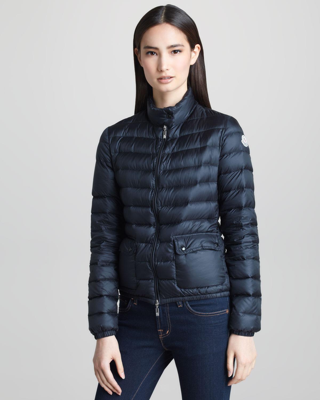 Lightweight jackets for women