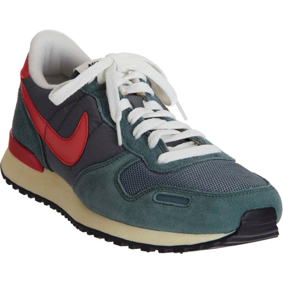 info for 9033b 551dd Nike Air Vortex Vintage in Gray for Men - Lyst