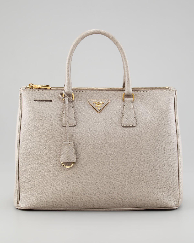 prada clutches on sale - prada-pomice-saffiano-executive-tote-bag-pomice-product-1-5415511-618208665.jpeg